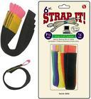 Velcro Wire Ties