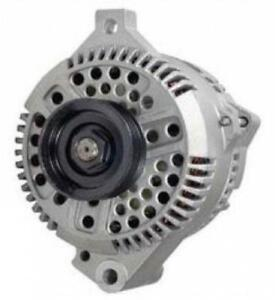 Alternator Ford Mercury F3DZ-10346-B, F3PU-10346-C