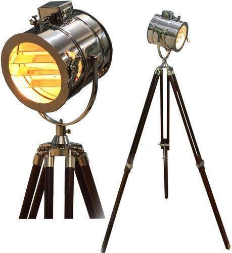 Floor Spot Lamp Ebay