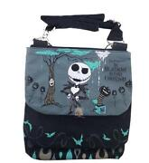 Nightmare Before Christmas Purse