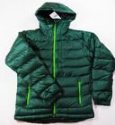 Marmot Green Activewear for Men