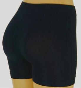 Yoga Shorts | eBay Volleyball Shorts Vs Yoga Pants