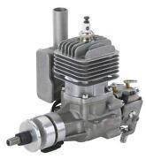 20cc Engine