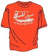 Retro T Shirt