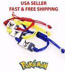 Pokemon Go Video Game Merchandise