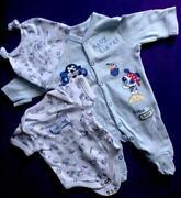 Baby Paket Neu