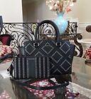 Michael Kors Selma Backpacks for Women