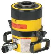 Enerpac RCH