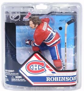 Montreal Canadiens McFarlane Figures at JJ Sports!