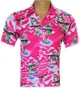 Hawaiian Top