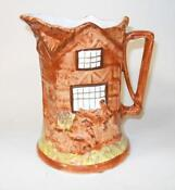 Price Bros Cottage Ware