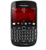 Blackberry Bold 9930 Verizon New