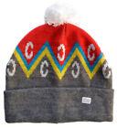 Connoisseur Hats