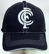 AFL Cap