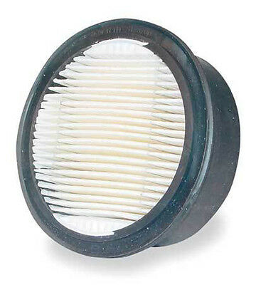Replaces Quincy Air Compressor Part 112845-06 Air Filter Box Of 2