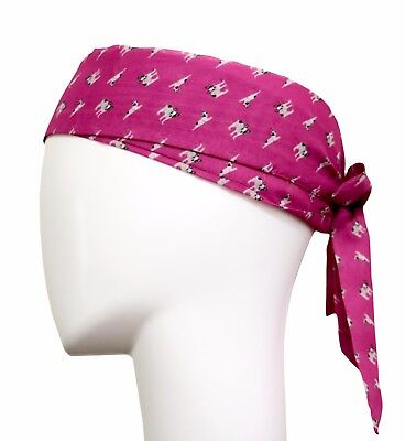 Birthday Outfits For Adults (French bulldog yoga headband Frenchie lover Birthday Gift for her outfit)