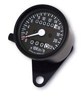 Hornet Tachometer