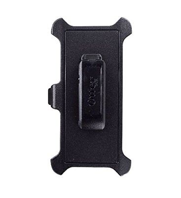 OtterBox Holster Belt Clip for OtterBox Defender Samsung Galaxy Note 8 - Black