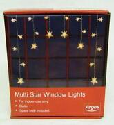 Argos Light