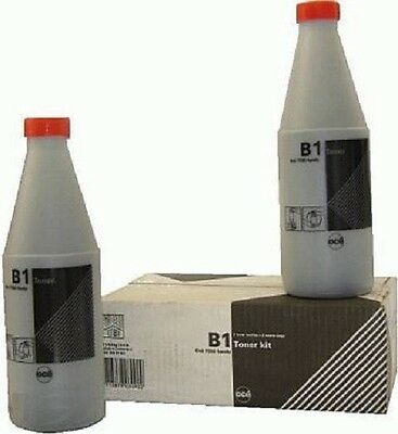Oce USA B1 Genuine Toner For Oce 7050/7051/7055/7056