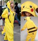 Pikachu Pajamas