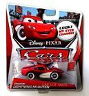 Disney Cars Cruisin McQueen