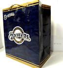Milwaukee Brewers MLB Bags
