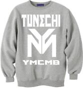 Young Money Hoodie