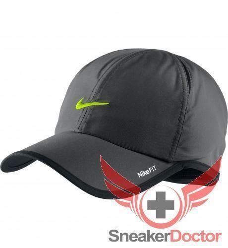 Mens Nike Dri Fit Hat Ebay