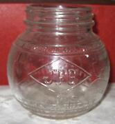 8 oz Jars