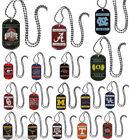 NCAA Necklaces