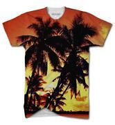 Tropical T Shirt