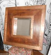 Copper Mirror