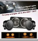 Cree Custom Car and Truck Headlights