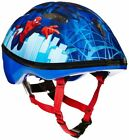 Bell Boys Adjustable Fitting Cycling Helmets