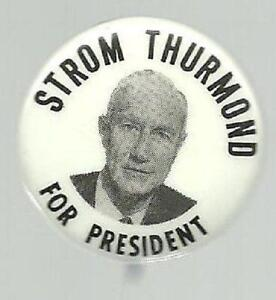 Best Selling in Campaign Buttons