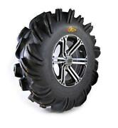 Outlaw Tires