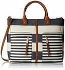 Tommy Hilfiger Tote Unisex Bags & Backpacks