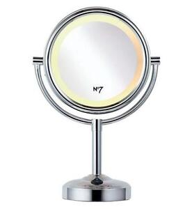 Magnifying Mirror Ebay