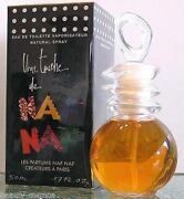NAF NAF Parfum