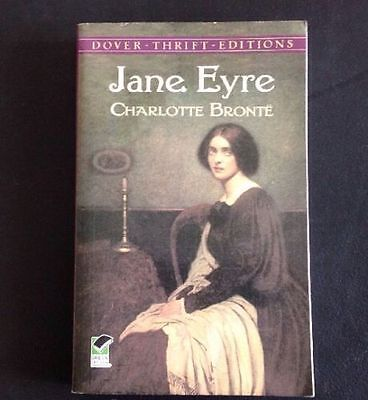 a comparison of catcher in the rye by j d salinger and jane eyre by charlotte bronte Florent curtet has 5 books on goodreads, and recently added 1984 by george  orwell, jane eyre by charlotte brontë, the catcher in the rye by jd salinger.