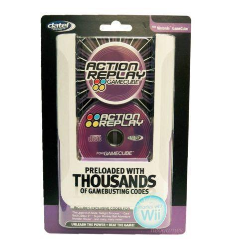 Action replay codes video games amp consoles ebay