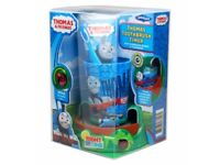 thomas and friends toothbrush timer gift set brand new in box