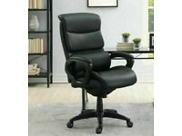 La-Z-Boy Air Executive Office Chair (NEW)