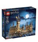 Harry Potter Auto Harry Potter LEGO Sets & Packs