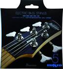 Ibanez Bass Guitar Strings