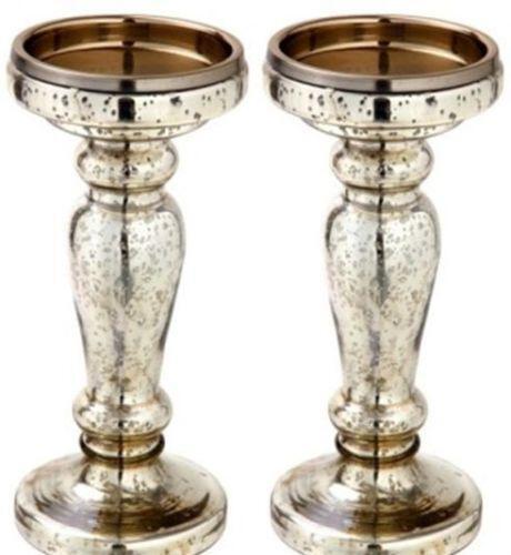 Votive Candle Holders | eBay
