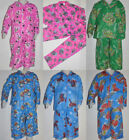 Monster Cotton Monsters Baby Boys' Sleepwear