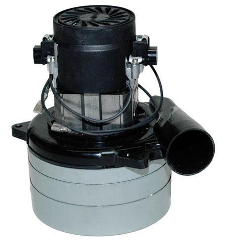 3-Stage Carpet Cleaning Portable Vacuum Motor, 1500W,110V, 104CFM