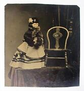 1800'S Doll